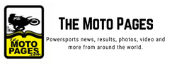 The Moto Pages