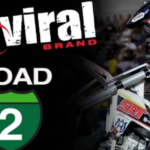 Viral Brand joins Forces with Road 2 Recovery