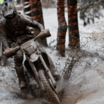 BILLY BOLT EXTENDS WORLD ENDURO SUPER SERIES POINTS LEAD