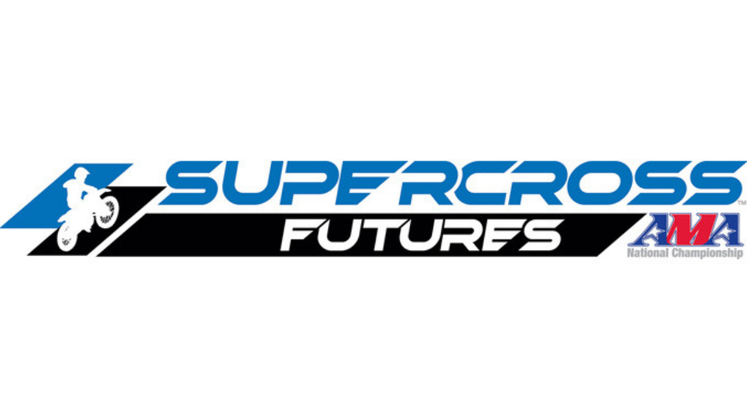 Supercross Futures Results – Glendale