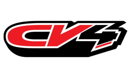 WISECO PERFORMANCE PRODUCTS ADDS CV4 TO ITS PRODUCT STABLE