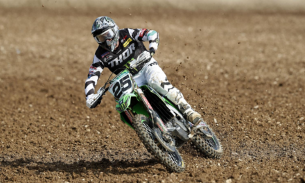 CLEMENT DESALLE HOMES IN ON SERIES THIRD