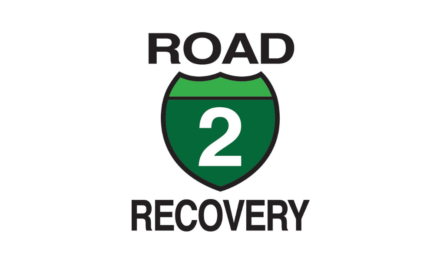 MX Sports Pro Racing Names Road 2 Recovery Foundation as Official Charity of Lucas Oil Pro Motocross Championship