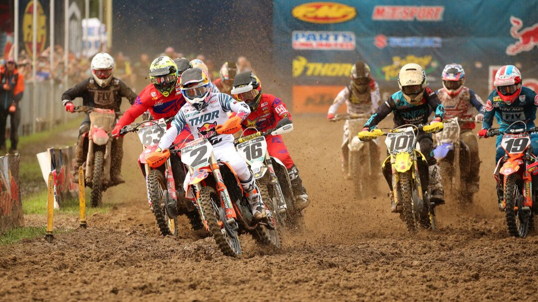 AMA Announces 2020 National Numbers