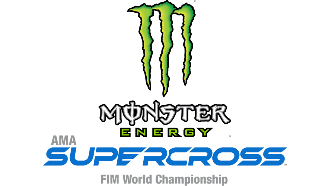 Feld Motor Sports, Inc. Announces cbdMD as the Exclusive CBD Partner of Monster Energy Supercross and the Monster Energy Cup