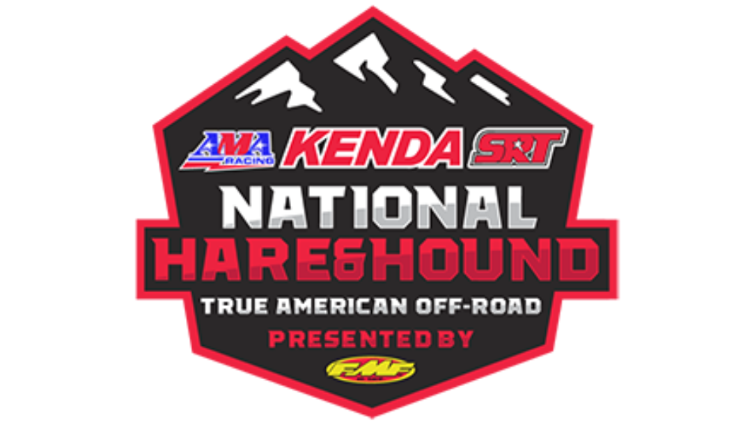2020 National Hare and Hound Schedule
