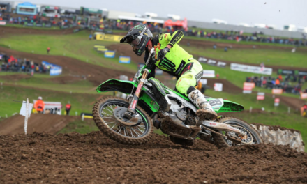 TWO FIFTHS FOR CLEMENT DESALLE IN ENGLAND