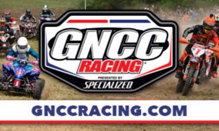 The Bulldog: Motorcycle Race Report – Kailub Russell Earns Fourth-Straight GNCC Overall Win