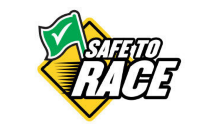 RLT COMPETITION BULLETIN 2020-10: Update to GNCC and ATVMX Schedules
