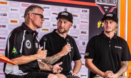 WEM To Step Down At Conclusion of 2020 MXstore MX Nationals